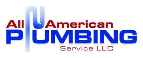 All American Plumbing Service
