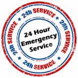 24 hour service155