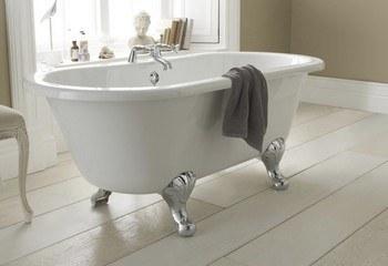 bathtub installation and repair